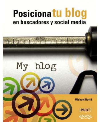 Posiciona tu blog en...