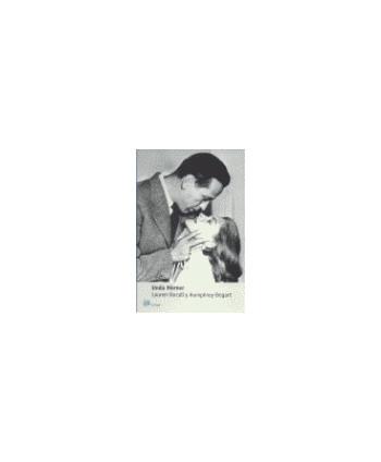 Lauren Bacall y Humphrey...