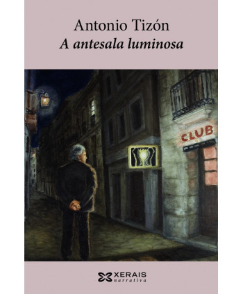 A antesala luminosa