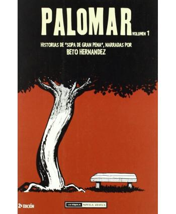 Palomar, 1