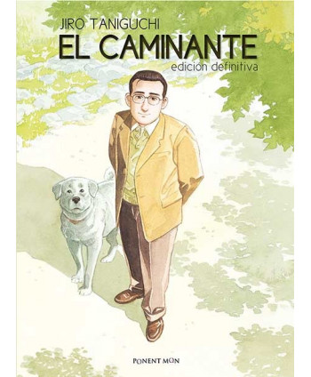 EL CAMINANTE Edición...