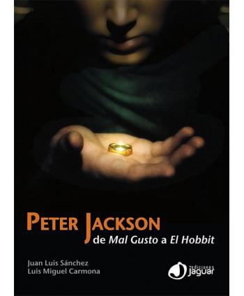 Peter Jackson De Mal Gusto...