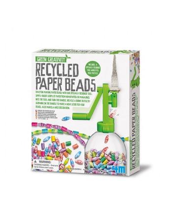 Green creativity cuentas de...