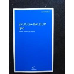 SKUGGA-BALDUR