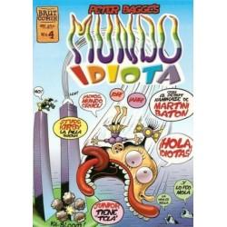 MUNDO IDIOTA 4