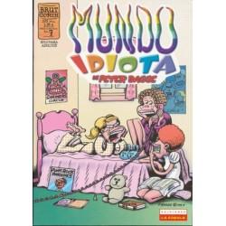 MUNDO IDIOTA 7