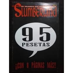 SLUMBERLAND 2
