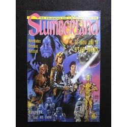 SLUMBERLAND 5