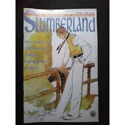 SLUMBERLAND 29