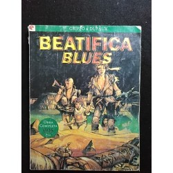 BEATÍFICA BLUES (COMPLETO)