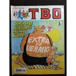 TBO Nº 104