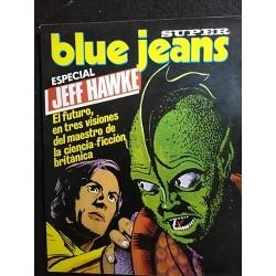 BLUE JEANS Nº28   ESPECIAL...