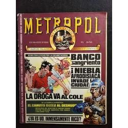 METROPOL Nº2