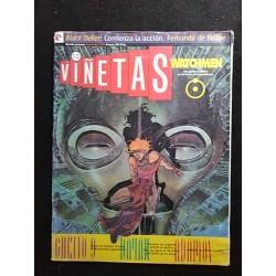 VIÑETAS Nº10 DE 14