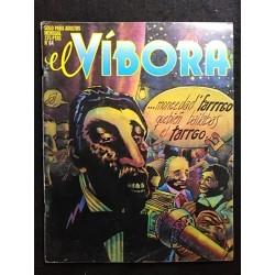 EL VIBORA Nº 64