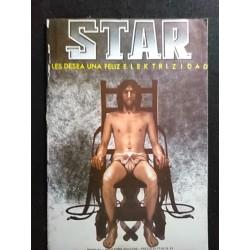 STAR Nº41