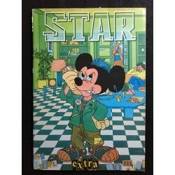 STAR Nº42