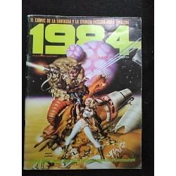 1984 Nº54