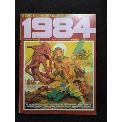 1984    Nº61