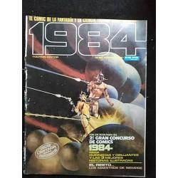 1984    Nº62