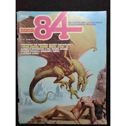 ZONA 84    Nº10