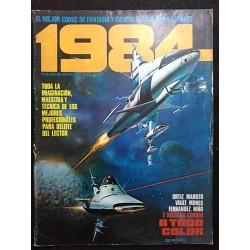 1984   Nº6