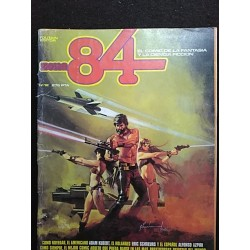 ZONA 84   Nº12