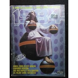 1984    Nº59