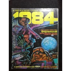 1984   Nº49