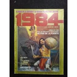 1984  Nº38