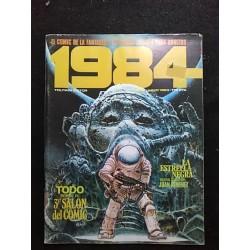 1984   Nº53