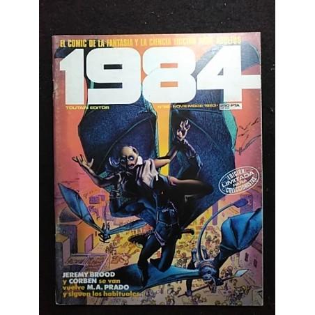 1984   Nº58