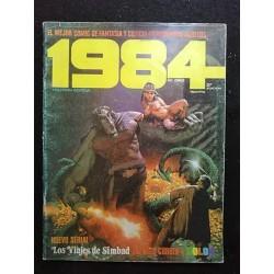 1984  Nº10