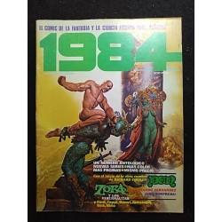 1984   Nº22