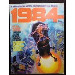 1984  Nº2