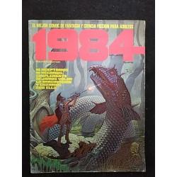 1984   Nº4
