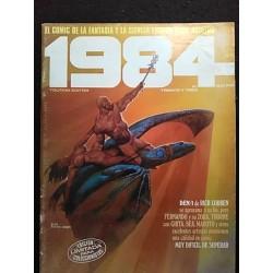 1984   Nº33