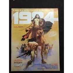 1984   Nº48