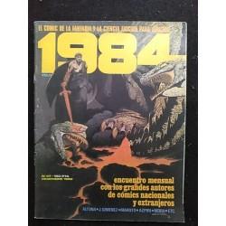 1984 Nº 47