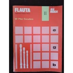 FLAUTA II (Complemento...