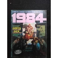 1984   Nº34