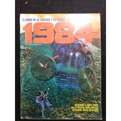 1984   Nº21
