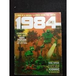 1984   Nº30