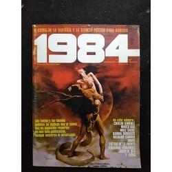 1984   Nº19