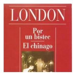 Por un Bistec/El Chinago