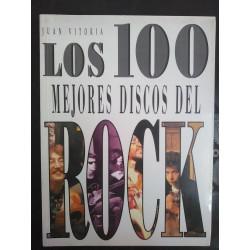Los 100 mejores discos del...