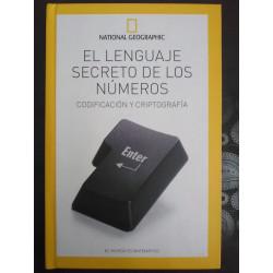 El lenguaje secreto de los...
