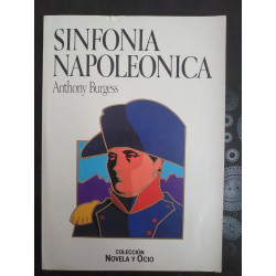 Sinfonía napoleónica