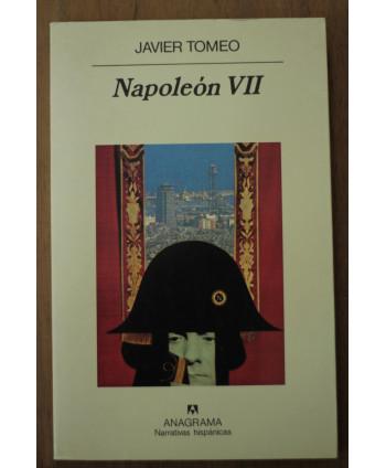 Napoleón VII