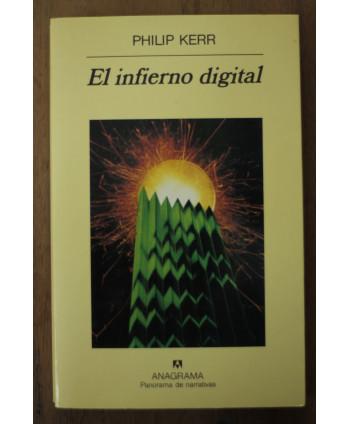 El infierno digital